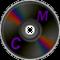 LoZ MC Cloud Tops (8bit)