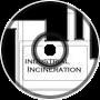 Industrial Incineration