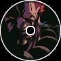 Akuma's SF4 clips