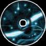Cheshire (Original Mix)