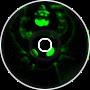 Green flame (W.I.P)