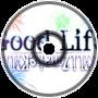 Good Life - SG