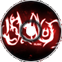 [LLM] Calibur Shines