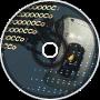 COMplete (FLP Download!)