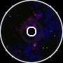 Deep Space v2