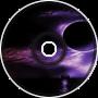 BlackLight - SG