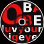 O Babe, Luv Your Big Eyes