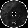 Halindir - A Dying Star