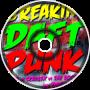Breakin' Daft Punk
