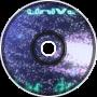 Phantasia (Euphoric Mix)