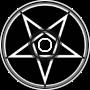 Malefic World 2 {Goth}