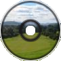 Highland Battlefield
