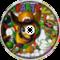 Portal from Mario Party 2