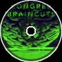 Neongreen Braincuts