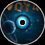 Voyage [Edit]