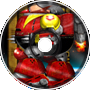 Final Boss - Sonic 2
