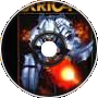 Turrican - Title Track