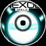 Games - Nexod *DOWLOAD*