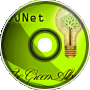 Going Green :: DJNet