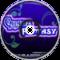 Chaoz Fantasy (8-Bit)