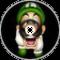 Luigis Mansion Remix-loop