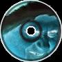 RDMIX11 Eye