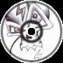 Rockoncam - Electric