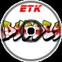 etK-Infinite Circle