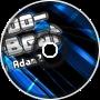 AdamZ - Robo-Beat