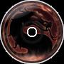 Mortal Kombat (KK Remix)