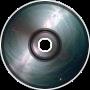 Halindir-The Cosmic Dream