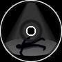 JUR Track 1 - Saxman