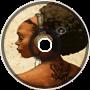 -YRX- LiquidBlaze EP3