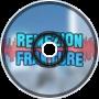 Remezion - Breaking