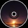 CAFE - Heaven (Remix)