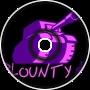 Blounty Voice reel 2012