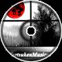[Tsets] - Red Dragon