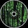 Matrix remix