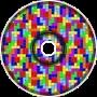 Tetris - Hardstyle RMX