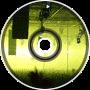 NRG remaster
