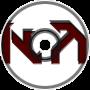 Vital Signs [nearfin1]