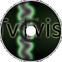 V|V - Age of Psytrance