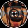 Marka- Ohmicid DNB Mashup