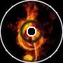 Dragonborn(Dracnum remix)