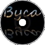 Birthplace (Byca Remix)