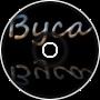 Birthplace (Byca Remix)