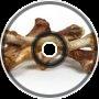 Chickenbone