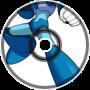 Mega Man X2 Intro Stage