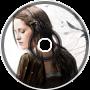 Snow White - Gone (Remix)