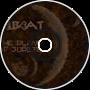 Felbeat - Io
